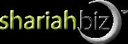 Shariah.Biz | Shariah-to-Shariah Business